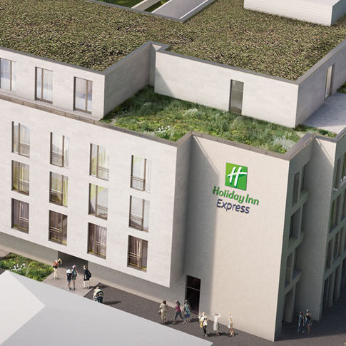 holiday-inn-munich-east-square Home